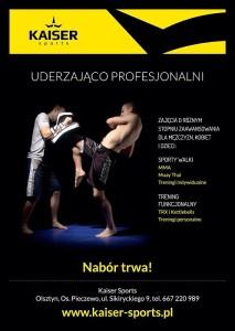 plakat_nabór