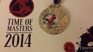 medal_balticcup