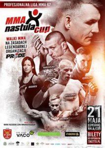nastula_cup_kaiser