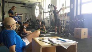 szkolenie_Biernat
